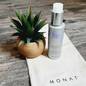 New -Thermal Protect Styling Shield - Monat